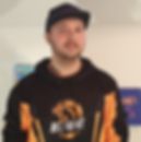 Profile Picture BP.png