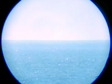 ים לכולם
