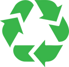 SWTR - Recycle icon.png
