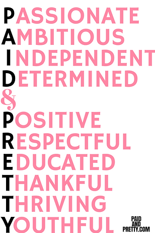 PAIDANDPRETTY MEANING.png