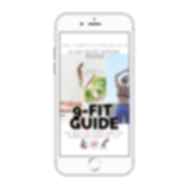 9-fit 66 day guide mobile.png