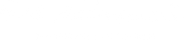 LOGO Murnau_Logo_4c_eps.png