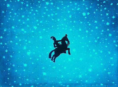 AHMED COULEUR 06.jpg