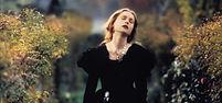 Madame_Bovary_©_Jacques_Prayer.jpg