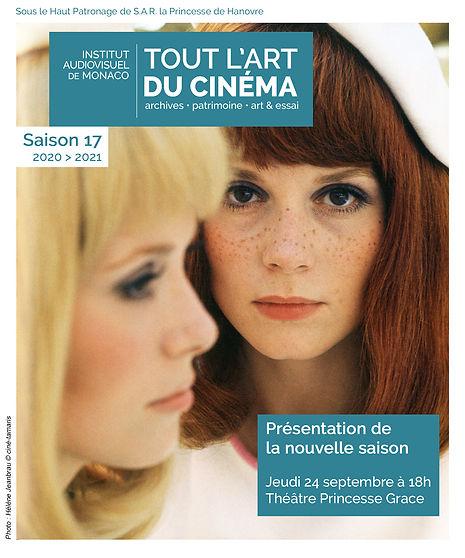 Save the Date - Demoiselles Bleu 2.jpg