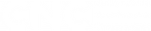 LOGO CNC_developpe.png
