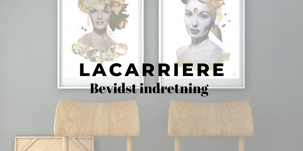 Indretningsarkitekt_Lacarriere-2.png
