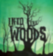 into the woods wix.jpg