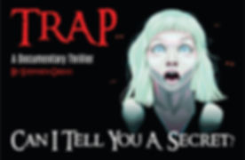 trap website banner.jpg
