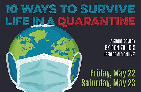 quarantine play website copy.jpg