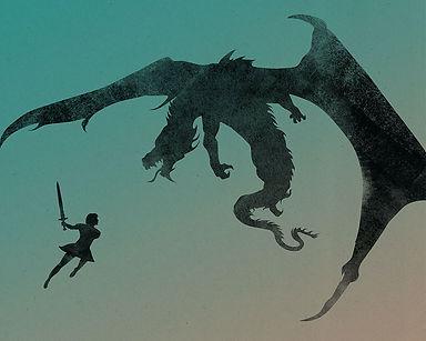 poster_She_Kills_Monsters_1000.jpg