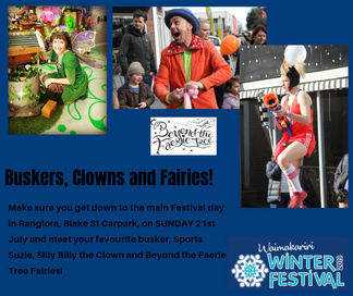 2019 Buskers, Clowns and Fairies.png
