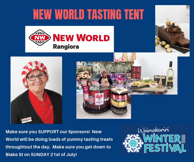 2019 New World Tasting Tent.png