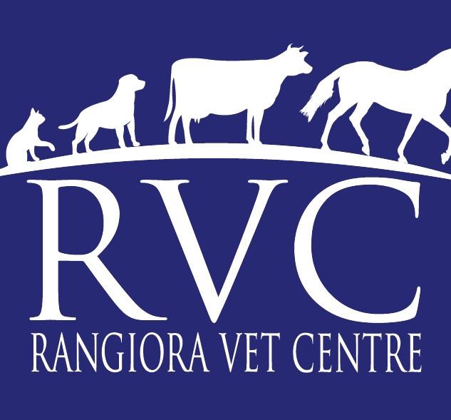 Preferred RVC.jpg