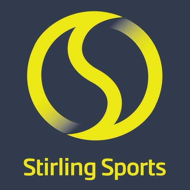 Stirling Sports Rangiora