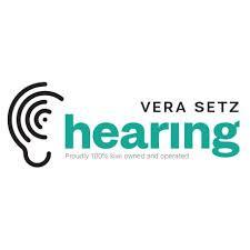Vera Setz Hearing