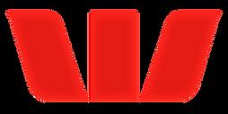 Westpac_logo3.png