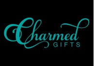 Charmed Gifts