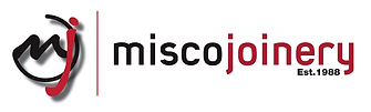 Misco.png