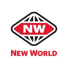 Kaiapoi New World