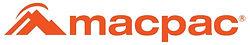 Macpac-Logo-2015-Orange-RGB-300.jpg