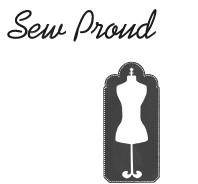 Sew Proud