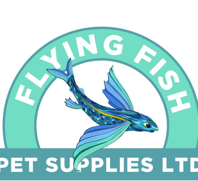 Flying Fish Pet Supplies