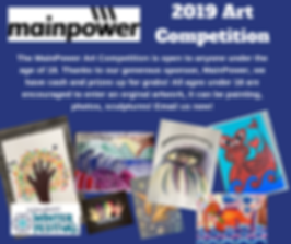 2019 Art Competition (1).png