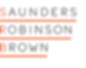 Saunders Robinson Brown.png