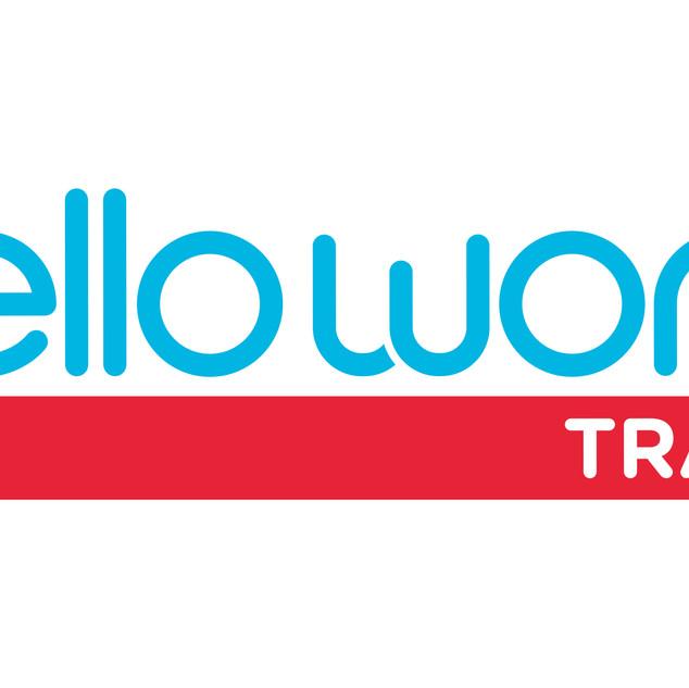 Hello World Logo.jpg