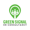 Green Signal Consultancy.png