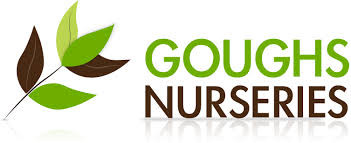 Goughs Nurseries