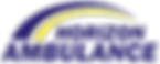Horizons-Ambulance-logo.png