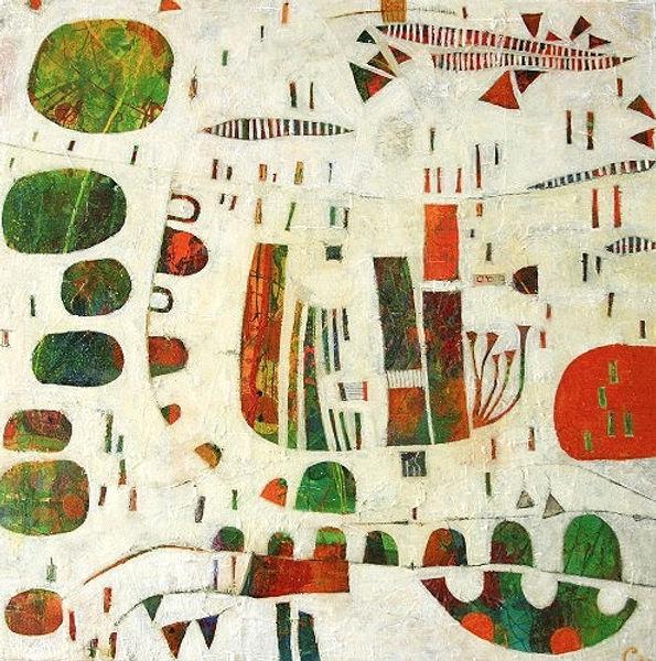 charlotte-wensley-original-acryl%3Bic-on-canvas-painting-freedom-walks-s_edited_edited.jpg