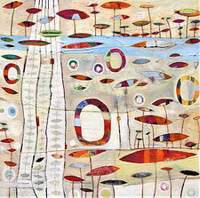 charlotte-wensley-abstract-artist-abstract-art-painting-for-sale-dangling-large-icon_edited.jpg