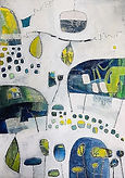 charlotte-wensley-abstract-painting-for-