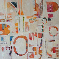 Charlotte Wensley Australian Abstract Painter Abstract Landscape Painting Inhabit crop.jpg