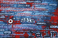 charlotte-wensley-abstract-acrylic-on-canvas-radio-silence-2010