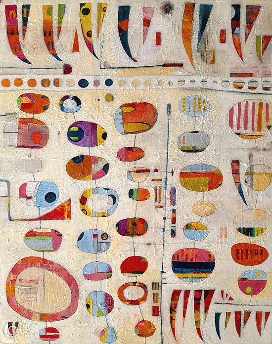 charlotte-wensley-abstract-artist-abstra