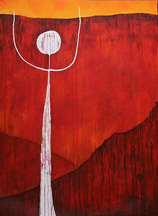 charlotte-wensley-abstract-acrylic-on-canvas-rising-2008