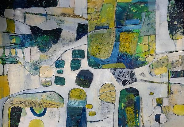 charlotte-wensley-visual-artist-artwork-