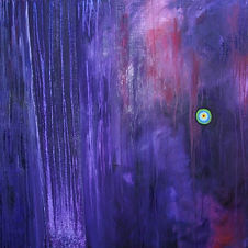 charlotte-wensley-abstract-oil-on-canvas-drift-2008