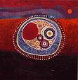 Charlotte Wensley Australian Abstract Painter Abstract Landscape Painting Noosa Sunshine Coast Queensland Australia Artist Painter Charlotte Wensley Australian Abstract Painter Abstract Landscape Painting383867_185438441539403_197333525_n.jpg