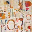 charlotte-wensley-abstract-artist-abstract-art-painting-for-sale-inhabit-large-icon_edited.jpg