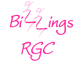 ribbon logo.png