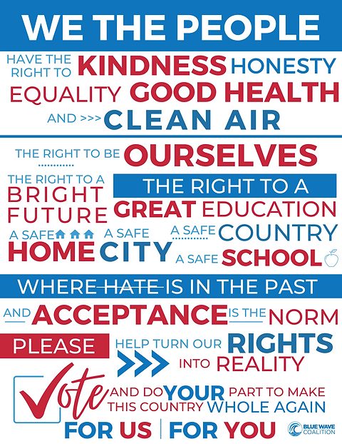 We The People - canva design.png