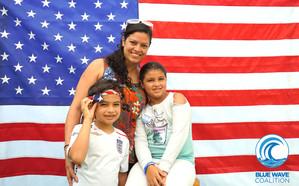 better Lourdes family.jpg