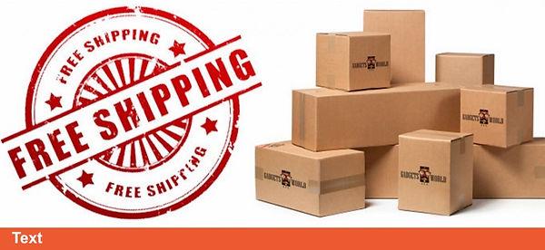 Free Shipping 2 (980x450) (980x450) (928