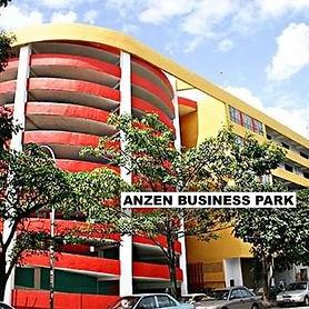 Anzen-Business-Park-Kepong-Malaysia.jpeg