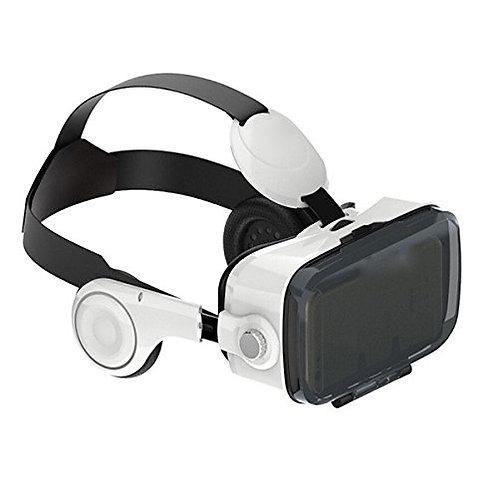 NEW BOBO Z4 VR